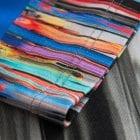 Tunic Dress-14952