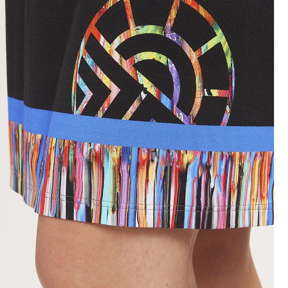 Tunic Dress-14953