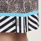 Sleeveless Dress-14949