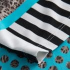 Sleeveless Dress-14951