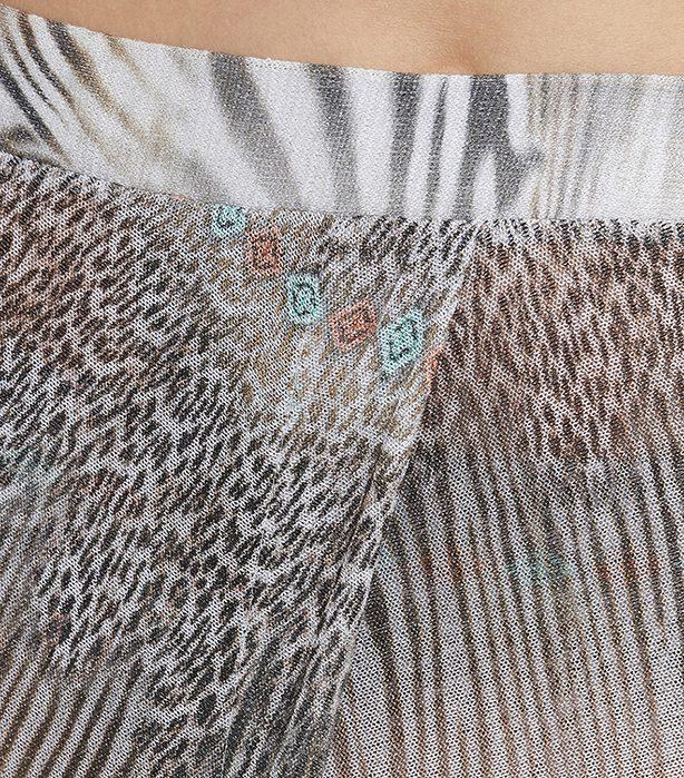 Dress/Skirt-14966