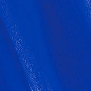 Flair Blue (26)