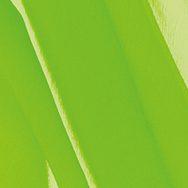 Flair Green (75)