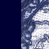 Venise Blue