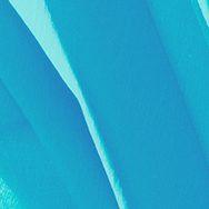Flair Light Blue (22)