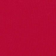 Persian Red stu