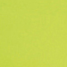 Lime sun