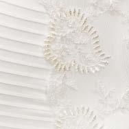 White elise