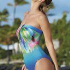 Sunflair- fun in the sun swimsuit