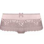 Melody Rose Underwear