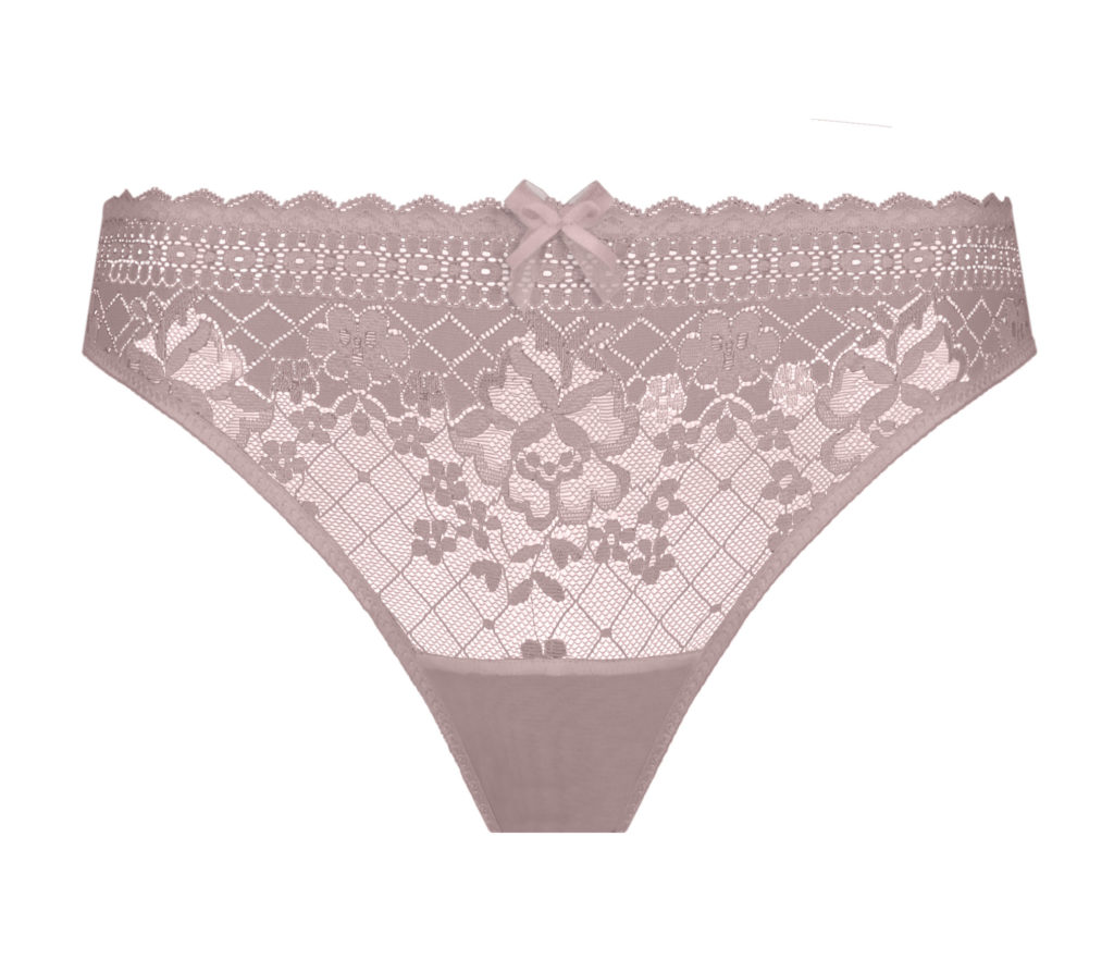 Melody Rose Knickers