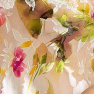 Ete Bouquet