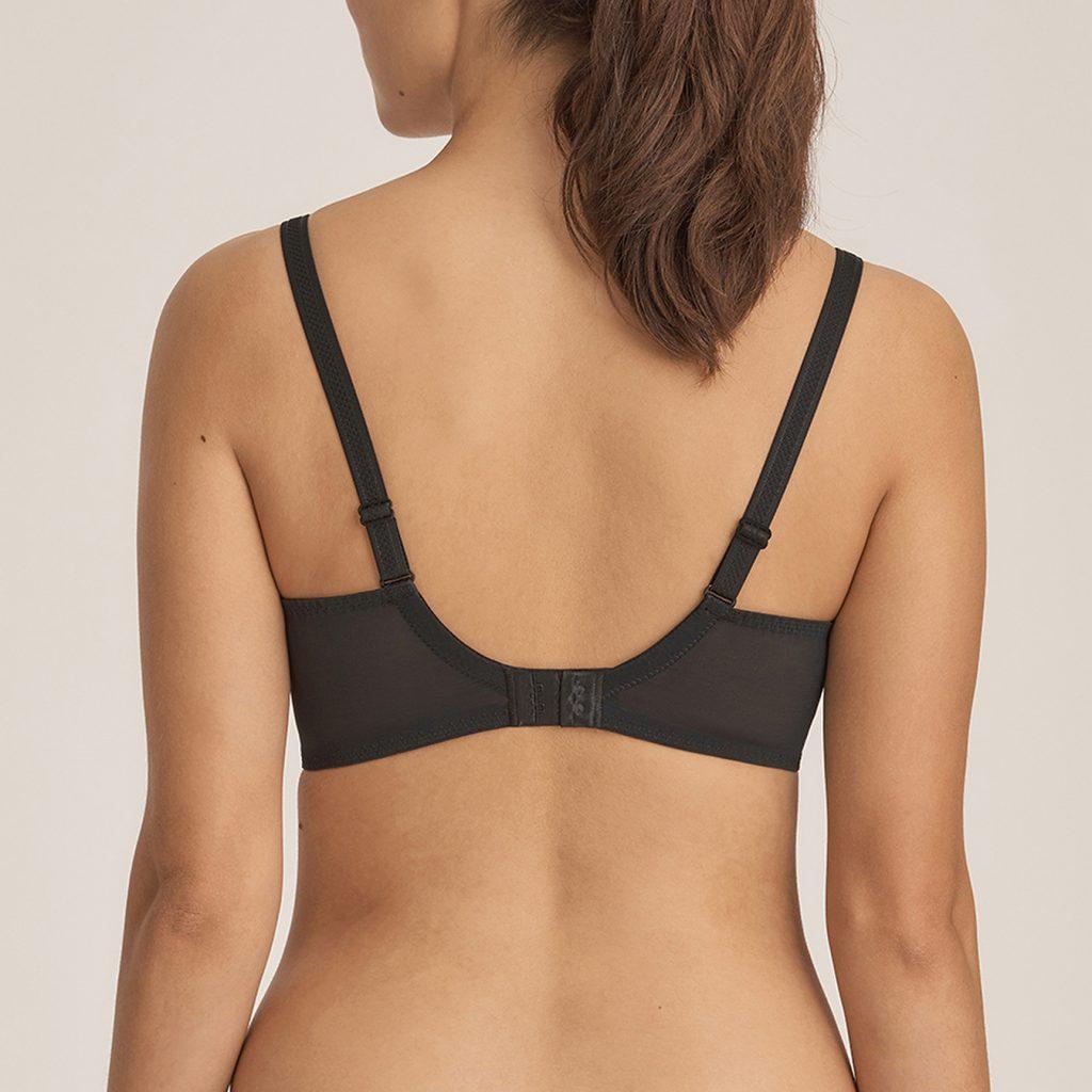 Prima Donna- Twist 1919 bra back