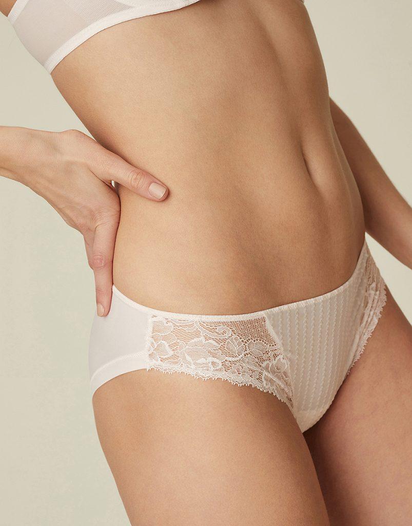 rio brief luxury underwear