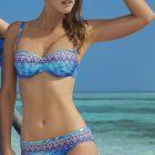 sunflair- star gaze bikini