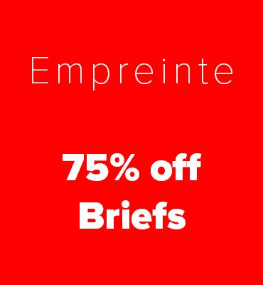 Empreinte-SALE-Briefs