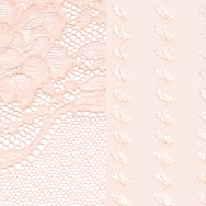 Rose Boudoir Meryl
