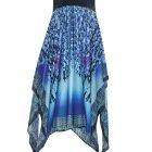 sunflair- Diamond palace dress