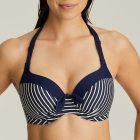 Prima Donna Swim- Mogdor bikini top