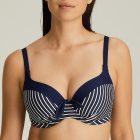Prima Donna Swim- Mogdor bikini