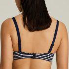 Prima Donna Swim- Mogdor bikini back