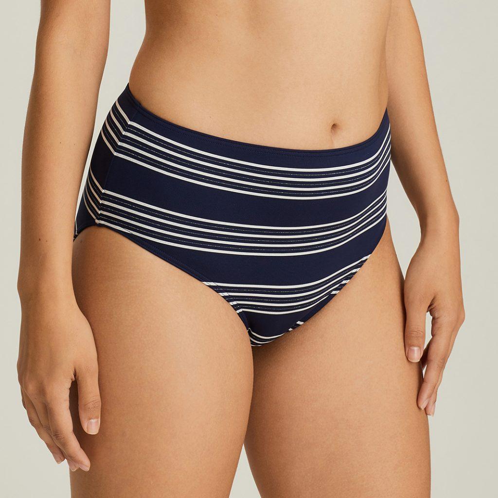 Prima Donna Swim- Mogdor bikini bottom