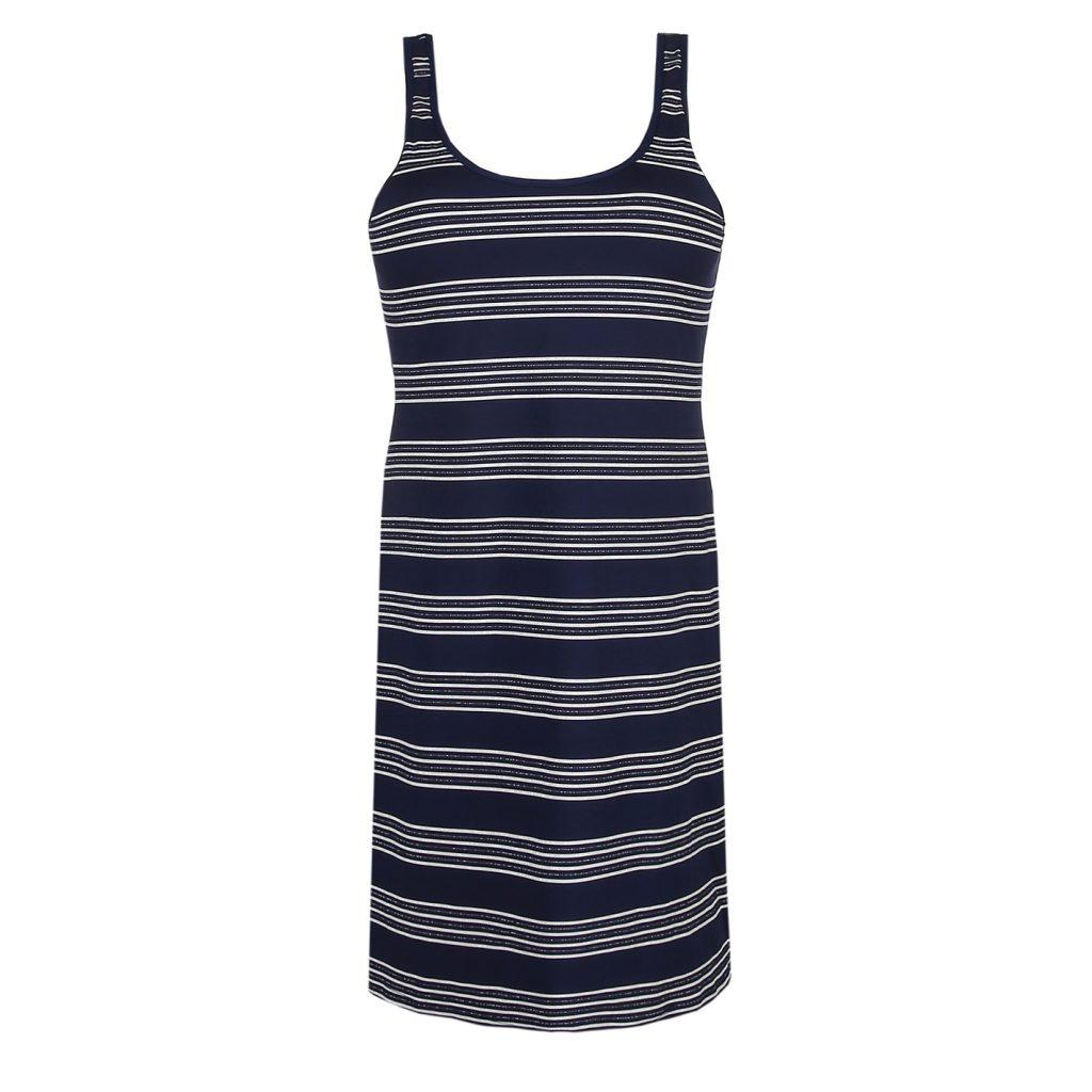 Prima Donna Swim- Mogdor dress
