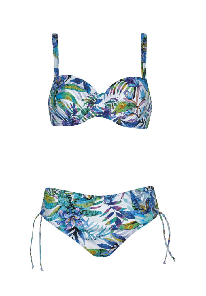 Sunflair- Summer Breeze bikini