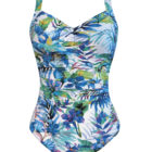 Sunflair- Summer Breeze swimsuit