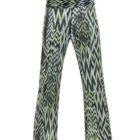 Sunflair- carbbean temptation trousers