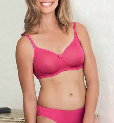 Mastectomy Lingerie