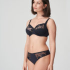 Prima Donna Orlando Night Blue Full Cup Bra