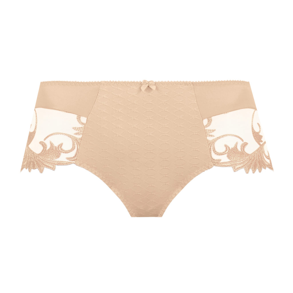 Sculpting Empreinte Thalia Brief in Caramel