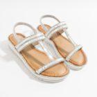 freya sandal