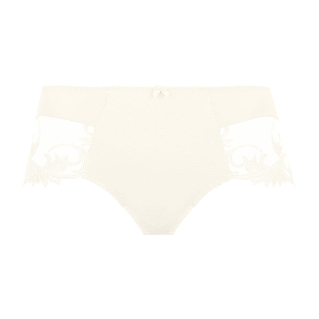 Sculpting Empreinte Thalia Brief in Perle