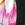 Multi Colour Charm