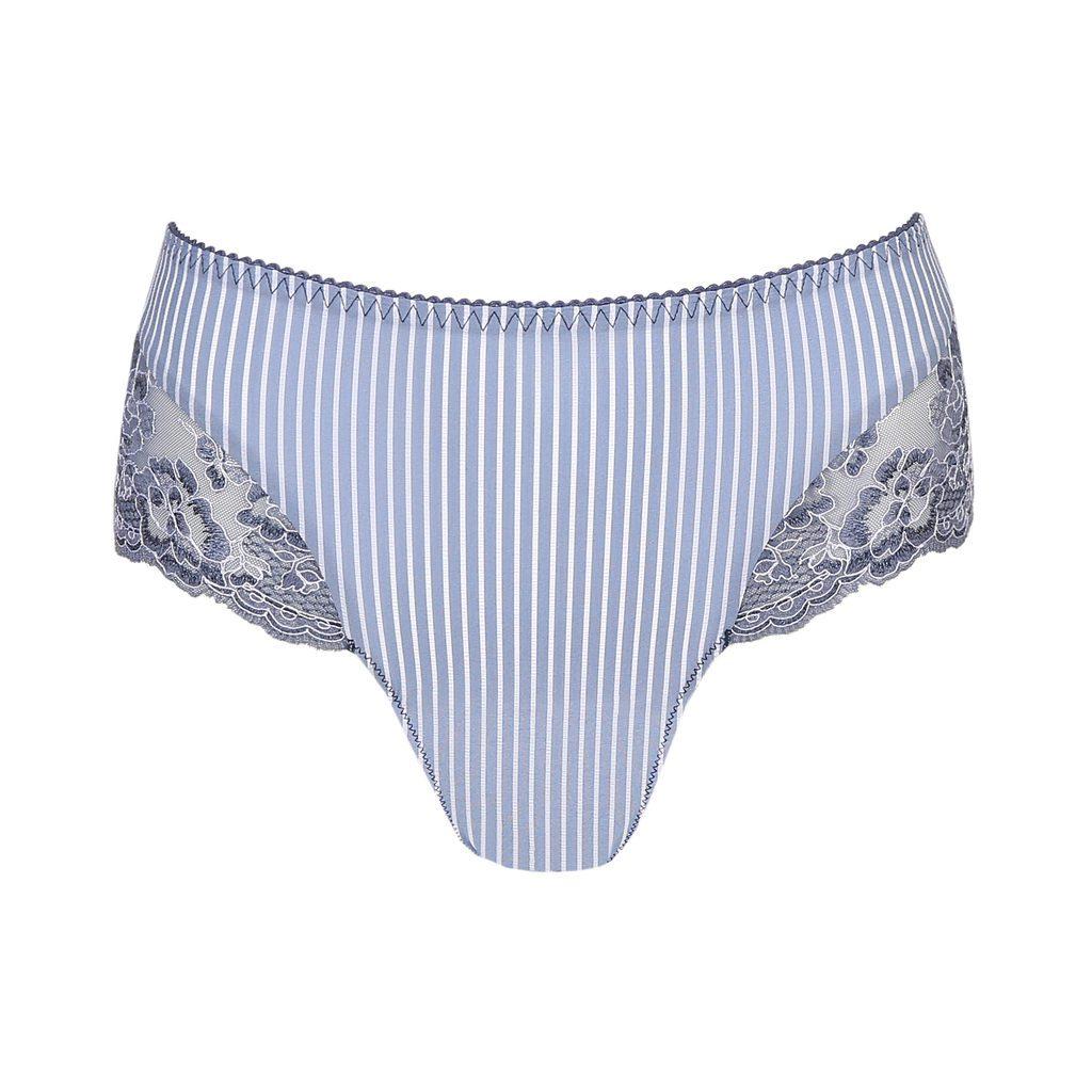 Prima Donna Nyssa luxury culotte brief