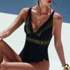 Nuria Rerrer- Lorena swimsuit