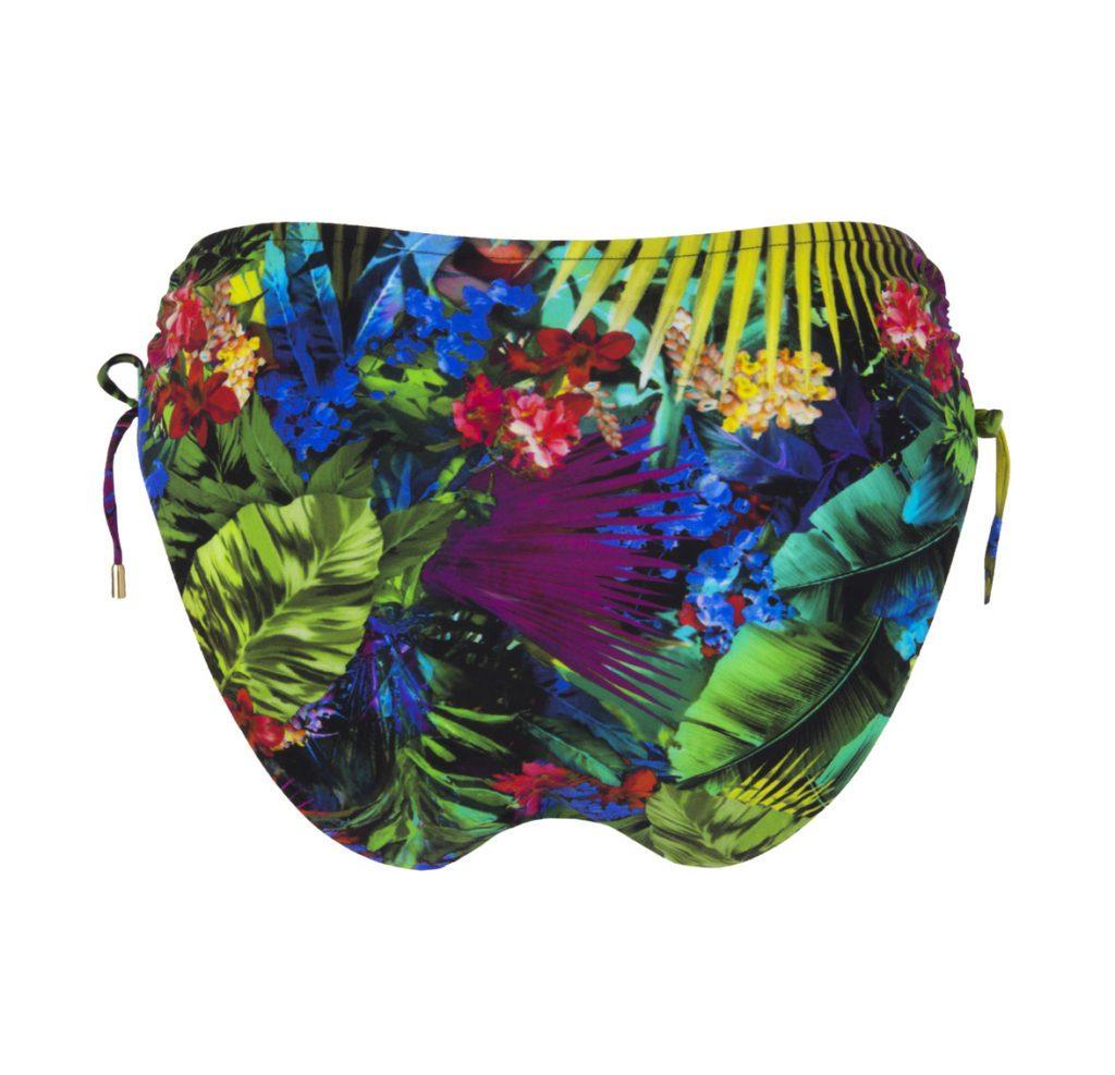 Lise Charmel Antigel Sublime Amazon back bikini brief