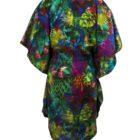 Lise Charmel Antigel Sublime Amazon back of tunic