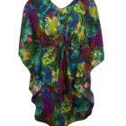 Lise Charmel Antigel Sublime Amazon tunic