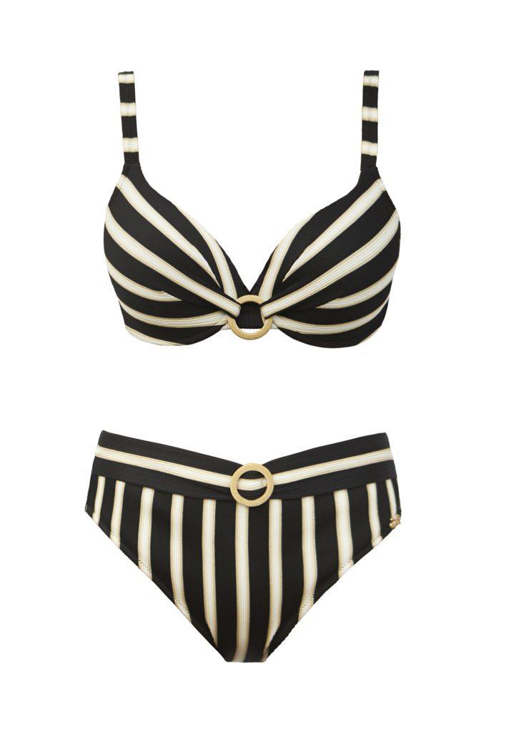 Nuria Rerrer- Elea bikini