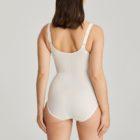 The back of Prima Donna Body-Orlando