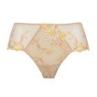 Lise Charmel Fleur Aphrodite Short in skin colour