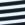 Black White Bambu