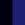 bluefan anita