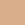 Desert lynn