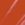 Flair Burnt Orange (52)