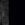 black safina s